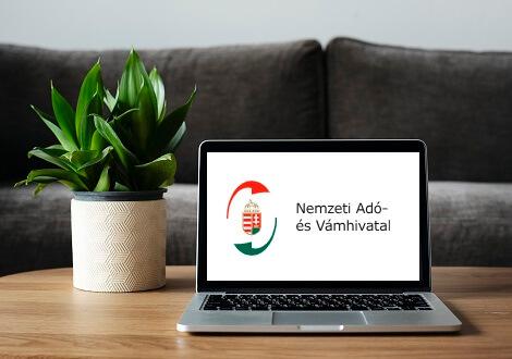 Változások az online számlaadat-szolgáltatásban