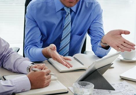 Megbízható adótanácsadás a Kontír Professional irodáiban!