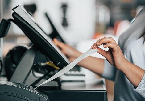 ÁFA - Általános forgalmi adó