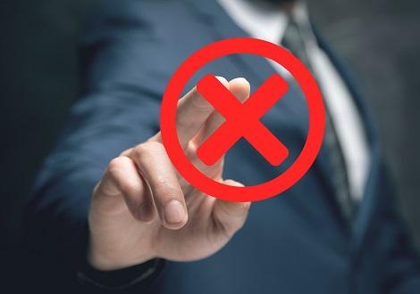 EVA – egyszerűsített vállalkozói adó
