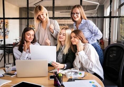 KIVA - Kisvállalati adó