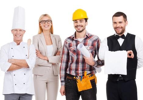 TAO - Társasági adó